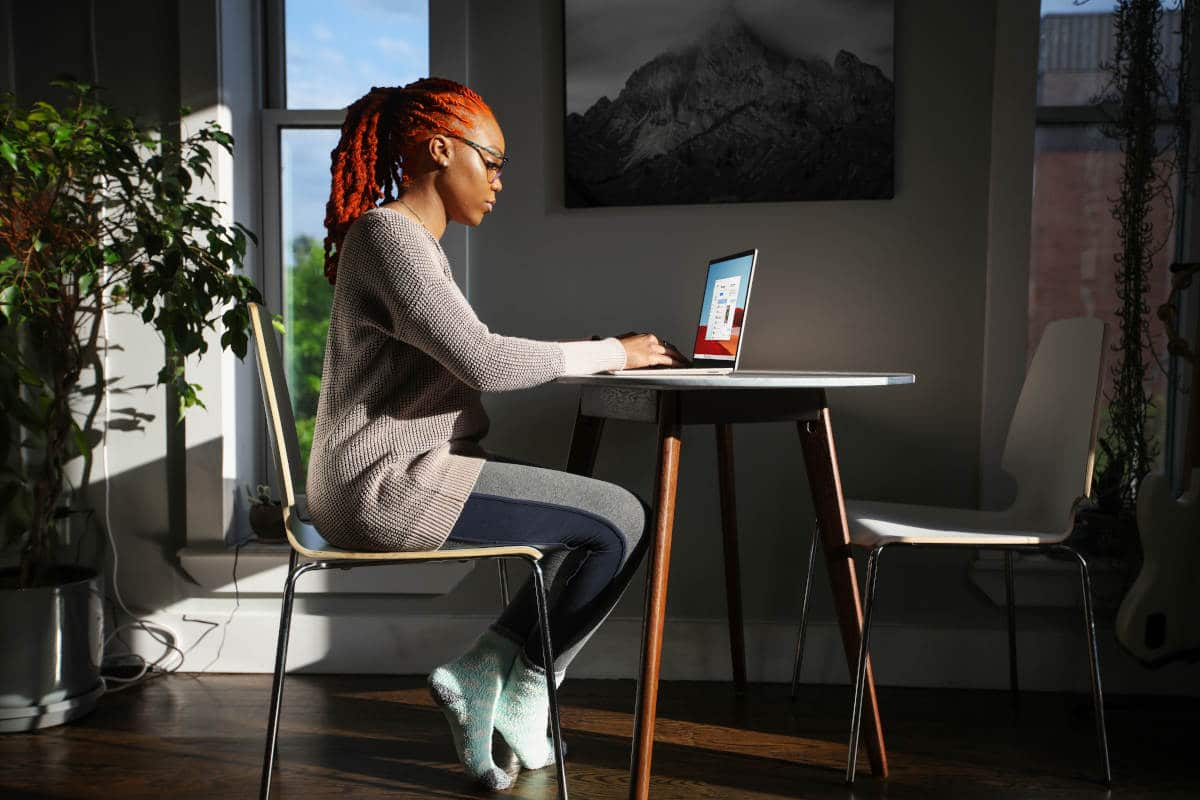Is Your Home Business a Productive Writing Environment? 5 Quick Tips.